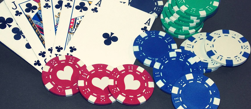 Do Gambling Companies Give Enough To Charity?