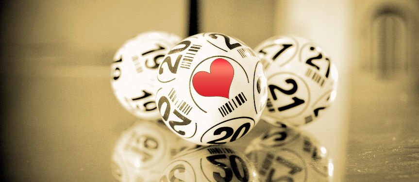 How to host your own charity bingo!
